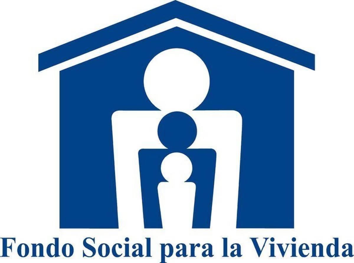 FSV EL SALVADOR