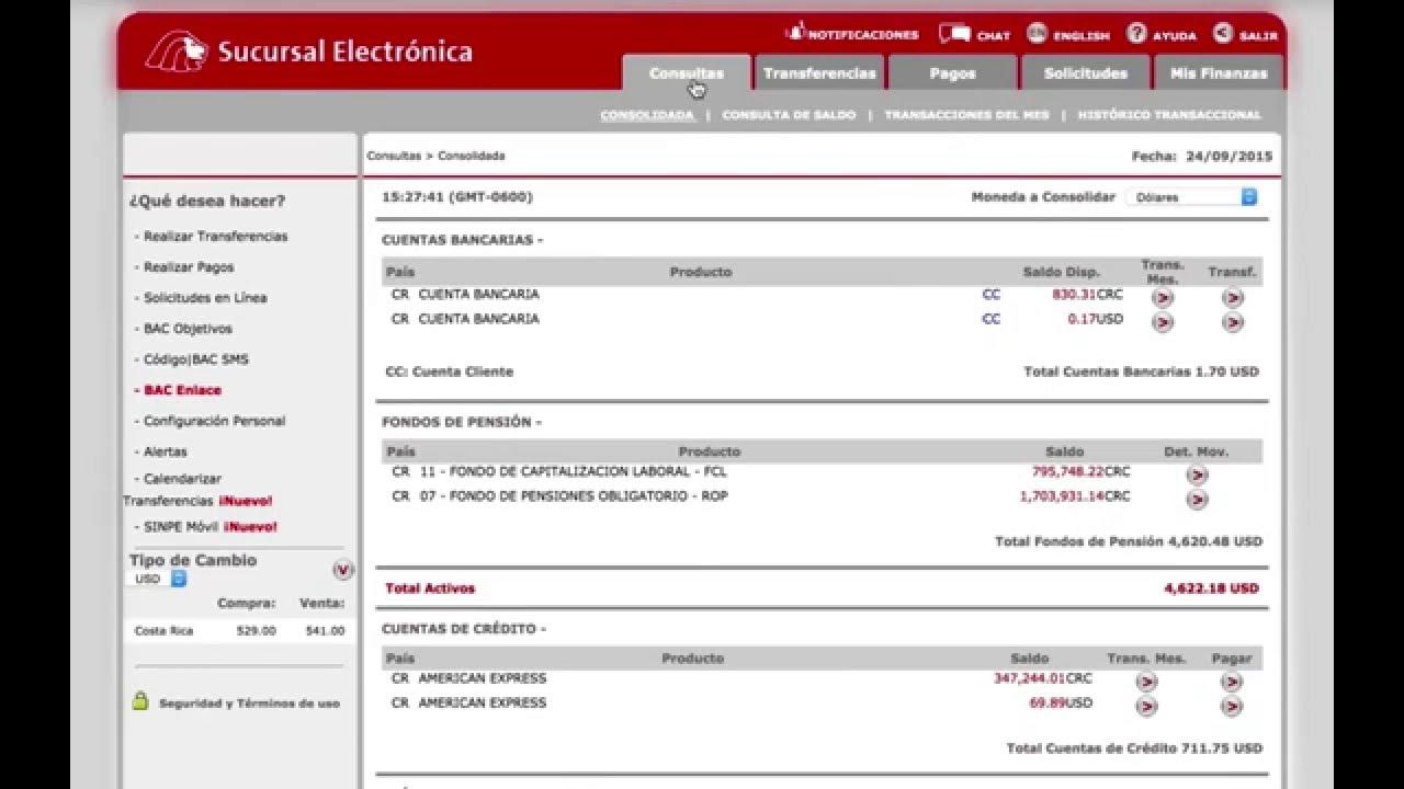 credomatic-sucursal-electronica-2