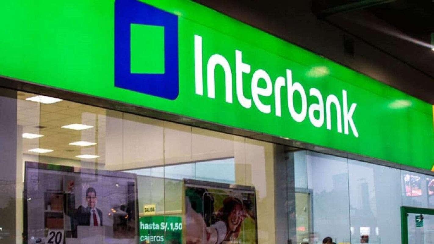 CUENTA EN DOLARES INTERBANK