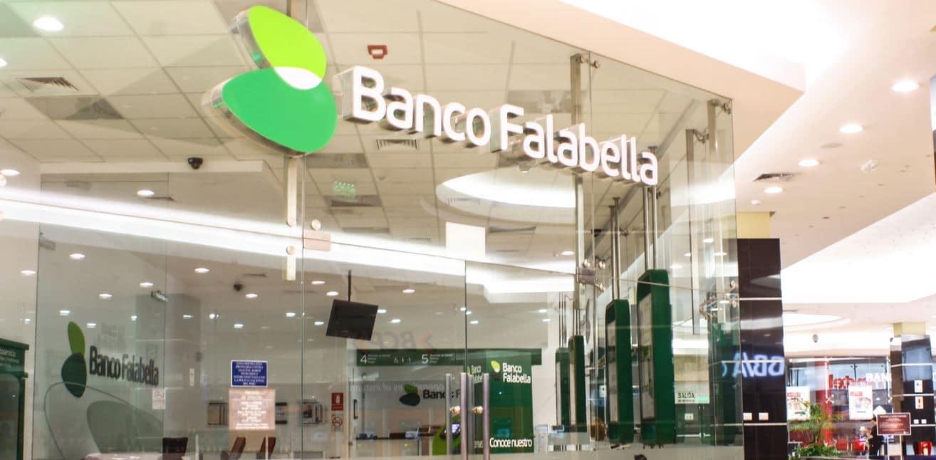 telefono-banco-falabella-8