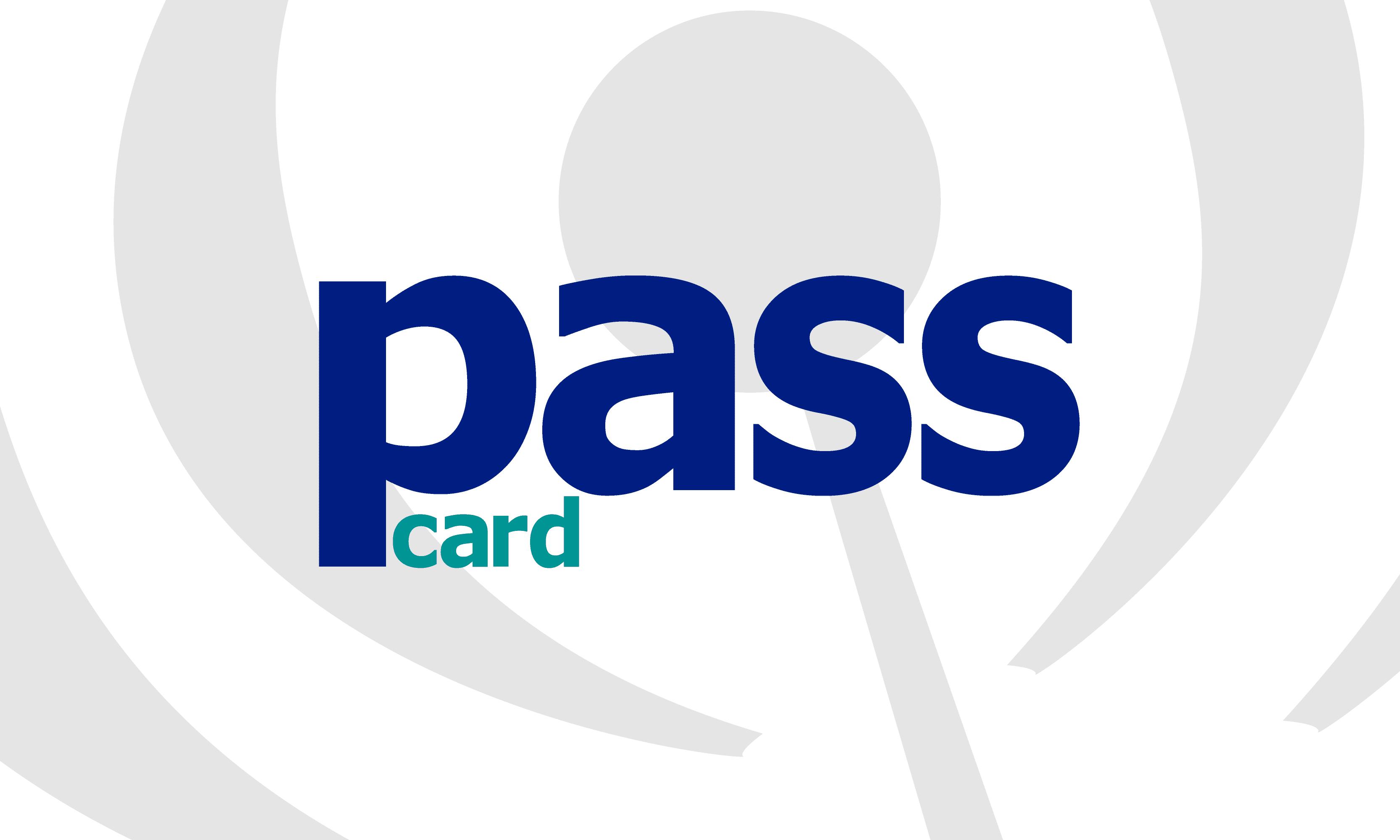 Passcard-estado-de-cuenta-