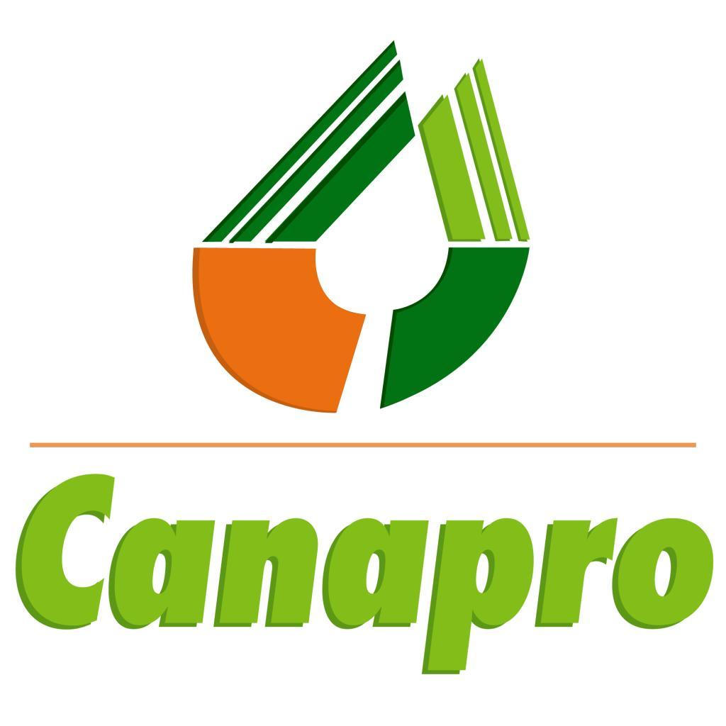 canapro-estado-de-cuenta