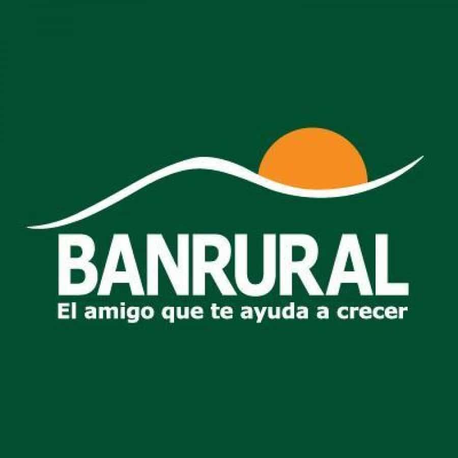 https://ladocumentacionaldia.com/c-argentina/prestamos-anses/