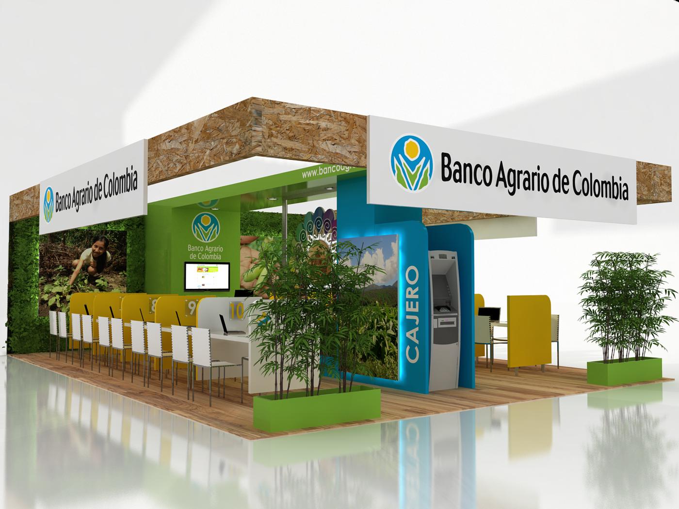 Banco agrario consulta de saldo