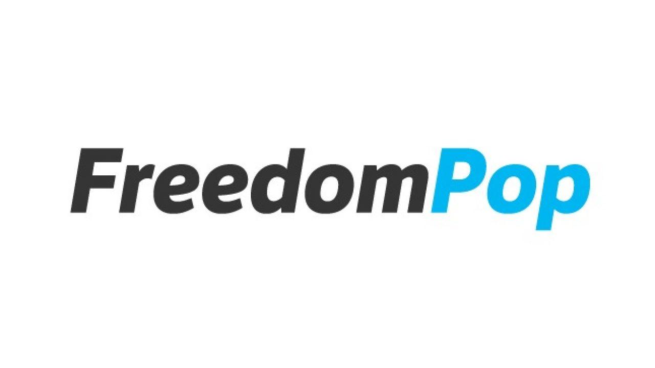 freedompop méxico