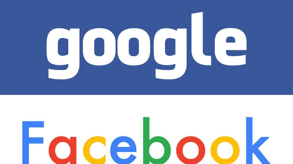 Cambiar contraseña Facebook móvil