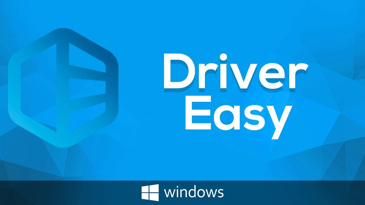 Clave Driver Easy